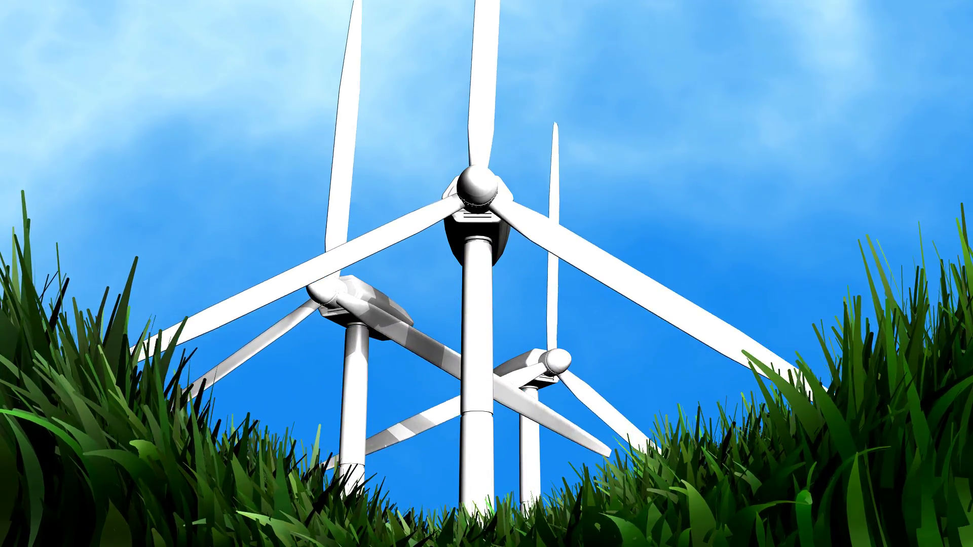 Types And Construction Of Wind Turbines - Wind-turbine-supplies co uk